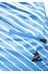 Zimtstern Becca Bike Jersey SS Women dodger blue